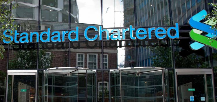 Why Standard Chartered Excluded Nigeria From Its New Digital-Only Retail Banking