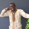 Budding Nigerian Innovator, Oluwatobi Akinpelu Develops History Learning App, Gingered