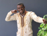 Budding Nigerian Innovator, Oluwatobi Akinpelu Develops History Learning App, Gingered