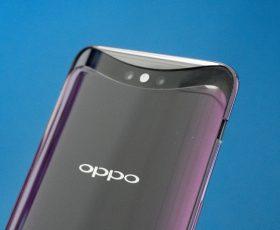 Can Popular Phone Maker, OPPO, Make a Splash in Nigeria's Crowded Smartphone Market?