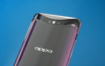 Can Popular Phone Maker, OPPO, Make a Splash in Nigeria's Crowded Smartphone Market?