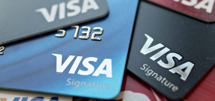 Image result for Visa Expands Fintech Fast-Track Program In Europe, Africa