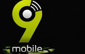 Telecom Stats for January 2019 Reveal Significant Recovery Signs for 9Mobile