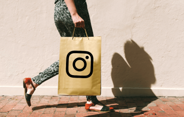 Why is the New Instagram Checkout Feature Such a Big Deal?