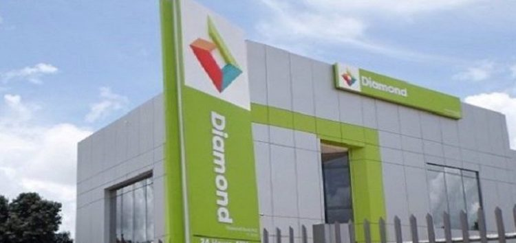 Access Bank Merger: Diamond Bank Integrates PayDay Quick Loan Feature into its Platform