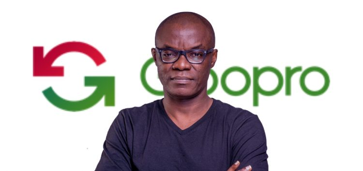 Gloo.ng Returns as Gloopro, an e-Procurement Platform Aiming to Make $4m Annually