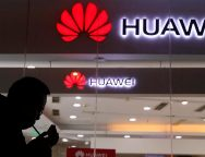 Global Tech Roundup: Huawei Sues US over Ban on its Products, Uber Fined $2.6m for Violating Dutch Tax Laws