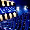 Cinema Roundup: Nigerian Moviegoers Boycott Cinemas, Spend Only N367 Million on Films in September