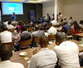 Tech events this week: StartWeb Africa masterclass, Lagos Digital Connect, others