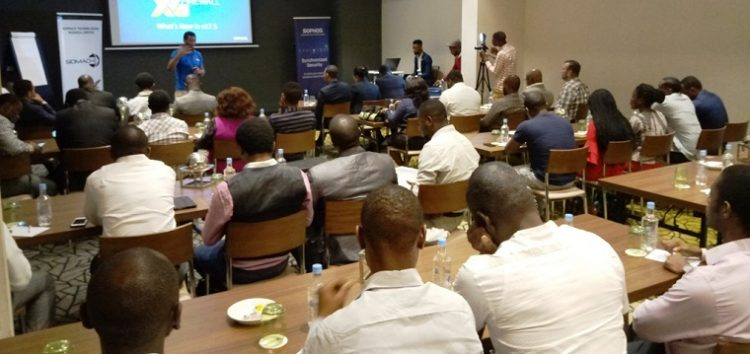 Top Tech Events This Week: Find Your Tribe at TC Townhall, Nigeria Internet Governance Forum, Cyber Security Meetup and more
