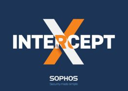 Sophos Intercept X Achieves Highest Scores in NSS Labs 2019 Advanced Endpoint Protection (AEP) Group Test