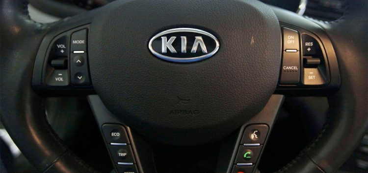 Global Tech Roundup: Kia and Hyundai Recall 500,000 Vehicles, HBO CEO Richard Plepler Quits