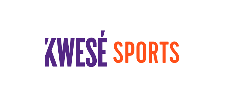 """We are Not Bothered by NBA's Partnership with YouTube to Stream Live Games NBA for SubSaharan Africa""- Kwese Sports"
