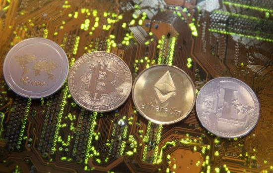 Africa's crypto market grew 1200% in 1 year as remittance, wealth preservation drive adoption
