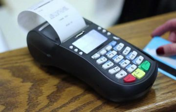 FG Increases Threshold of N50 Stamp Duty Charge on Electronic Transactions to N10,000