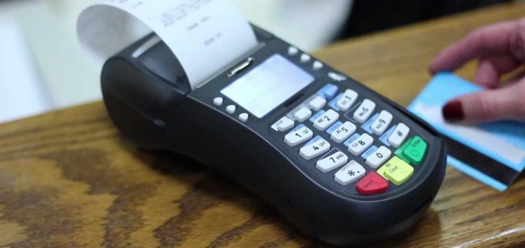 Volume of POS Transactions in Nigeria Increases by 8 million in September, Over 25,000 Devices Deployed