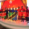 Nigerian Students Emerge Joint Regional Winners of Huawei's ICT Competition