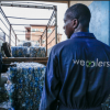 Recycling Startup, Wecyclers to Get N81.4 Million After Winning King Baudouin Foundation