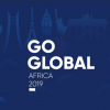 7 Nigerian Tech Startups, 13 Others Selected for the Go Global Africa Programme