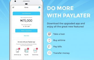 Paylater Confirms its Transition into a Digital Bank Following $5m Funding Round