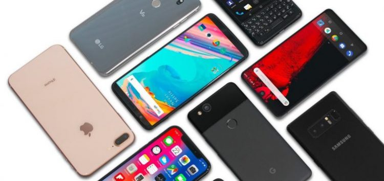 NCC Has Approved 1,492 Phones for Nigeria, But Why Does the List Exclude Devices Like iPhone 11 and Samsung s10?