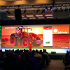 Agritech Startup, Hello Tractor Partners With CTA to Expand Services Across Nigeria and Kenya