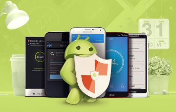 Research Shows Clean Master and 200 other Antivirus Apps are Useless at Detecting Threats