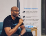Investment Company, One Finance Acquires AmplifyPay as MEST Africa Records First Fintech Exit