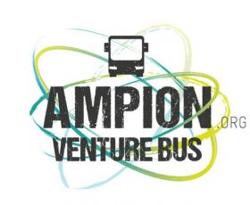 Newly Launched Ampion Ventures to Invest in Startups in Nigeria and Other African Countries