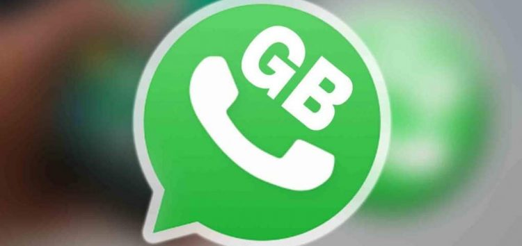 Whatsapp Set to Ban Users of Unsupported Versions Including GBWhatsapp and Whatsapp Plus