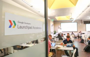 54Gene, WellaHealth and ScholarX to Participate in Class 3 of Google Launchpad Africa Accelerator