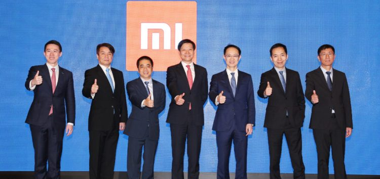 China's Xiaomi Partners Jumia as it Officially Enters the African Market