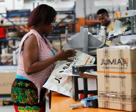 More Nigerian Men Shop Online than Women – Picodi eCommerce Stats