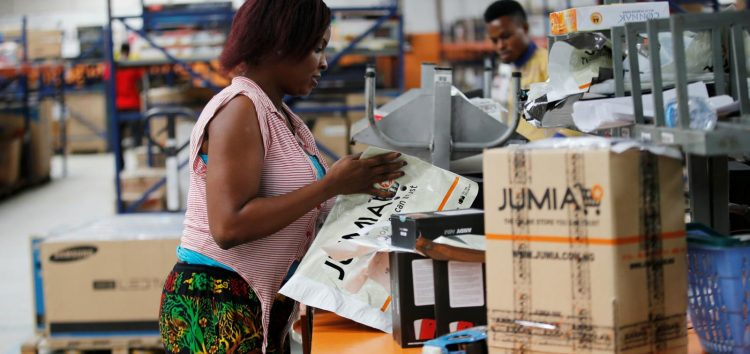 Coronavirus: As Vendors Increase Prices of sanitizers and Facemasks, Here is how Jumia and Other e-Commerce Companies are Responding