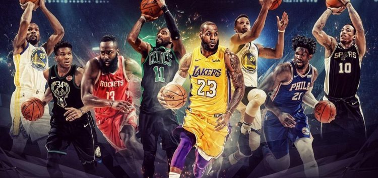 NBA Partners YouTube to Show Live Games and other Original Content to Fans in Sub-Saharan Africa