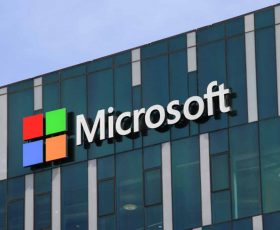 Microsoft to Establish Africa Development Centers and Employ 500 Developers in Lagos and Nairobi