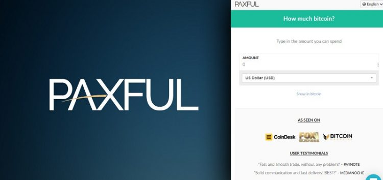 Why Popular Crypto Exchange Paxful is Coming Under Fire from its Nigerian Users