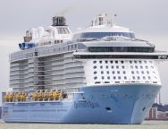 Ever Been On A Cruise? Jumia Travel Launches its Affordable Cruise Travel Plan