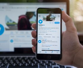 Twitter Admits it Used Users' Private Security Data for Targeted Ads Without Their Permission