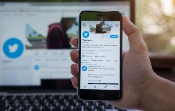 Twitter Reply Blockers Could Change How Users Interact on the Platform