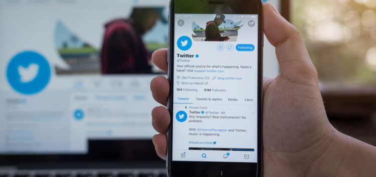 Twitter Rolls out 'Quoted Replies' Feature Months After Employing Nigerian Developer Who Created the Quoted Reply Bot