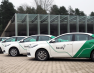 Taxify Becomes 'Bolt' as Popular Ride Hailing Platform Undergoes Major Rebranding