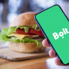Bolt Raises N7.41Bn Funding to Boost Other Verticals Amidst Decline in Ride-hailing