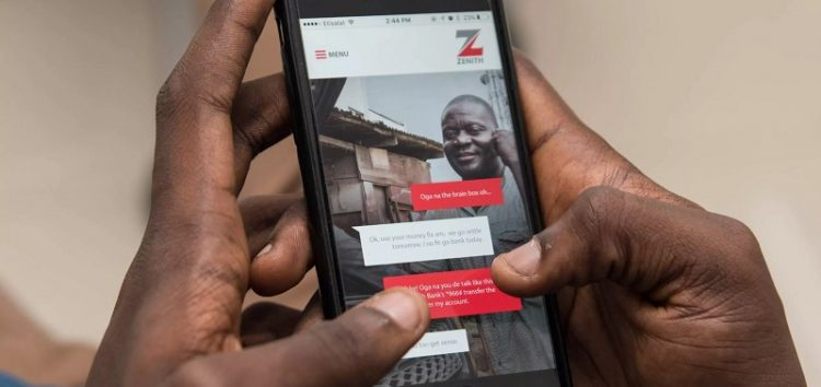 Value of Mobile Transactions Crossed N30bn in February 2019 as Cheques Decline