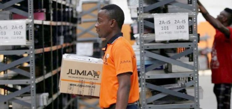 Mastercard Invests $56m in Jumia Ahead Of its $216m IPO Listing