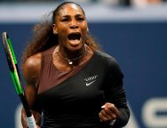 As Serena Williams Reveals she's an Andela Investor, Here are Other Celebrities Investing in Tech Startups