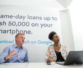 Mobile Lending Platform Branch International Secures $170m Series C Funding Round