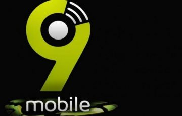 Big Win for 9Mobile as Court Dismisses First Case Challenging its Sale to Teleology Holdings