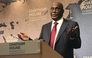Can IBM, Microsoft and Oracle Engineers Help Atiku Upturn the Presidential Election Result in Court?