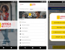 DHL Partners MallForAfrica to Launch an eCommerce App Called Africa eShop